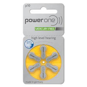 typ-p10-power-one