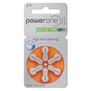 typ-p13-power-one