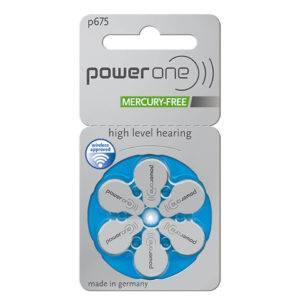 typ-p675-power-one