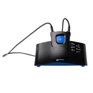 audio-hoersystem-fuer-tv