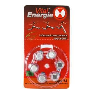 typ-v13-vital-energie