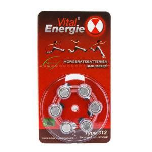typ-v312-vital-energie