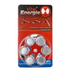 typ-v675-vital-energie